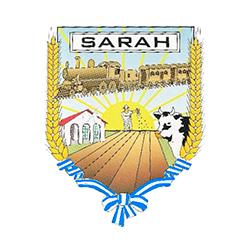 Comisión de Fomento de Sarah