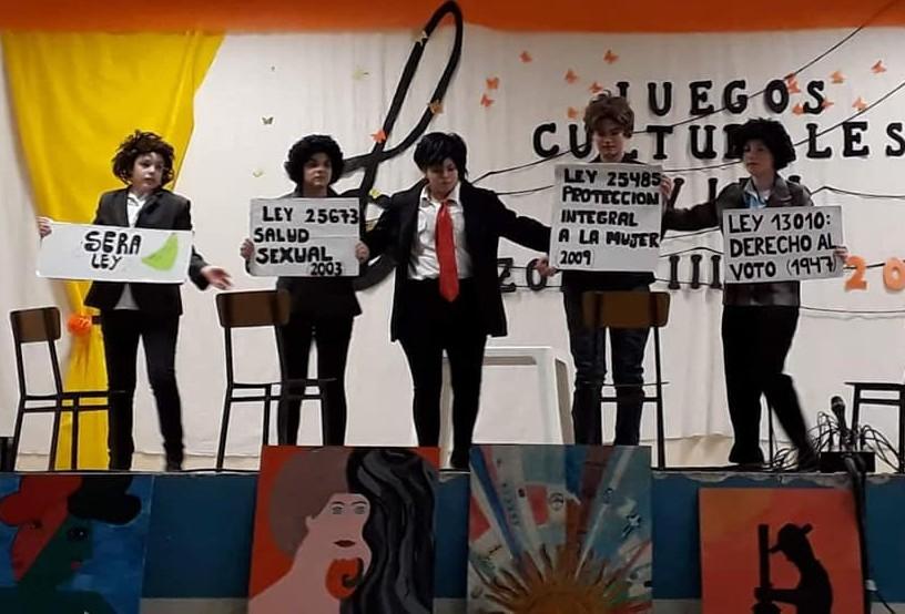 """Secretaría de Cultura propone talleres virtuales en el marco de """"El Futuro es Hoy"""""""